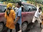 viral-video-warga-melabrak-oknum-kepala-desa-rosid-dan-wanita.jpg