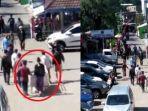 viral-video-warga-pegirian-surabaya-bawa-pulang-jenazah-covid-19-satu-keluarga-langsung-rapid-test.jpg