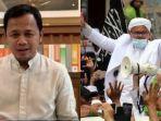 Isi Surat Habib Rizieq pada Bima Arya buat Walkot Bogor Geram, Tegur Rumah Sakit yang Rawat HRS