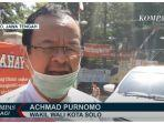 wali-kota-solo-achmad-purnomo-dalam-acara-kompas-pagi-minggu-282020.jpg