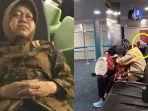 wali-kota-surabaya-tri-rismaharini-tertangkap-kamera-tertidur-di-bandara_20171113_075510.jpg