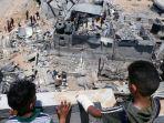 warga-palestina-me5ngecek35-isra3el-kota-rafah-bagian-selatan-jalur-gaza.jpg