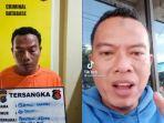 warga-pekanbaru-35-pi5an-dari-satuan-reserse-kriminal-satreskrim-polresta-pekanbaru.jpg