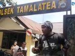 warga-ujungtanah-kelurahan-tamanroya-kecamatan-tamalatea-kabupaten-jeneponto.jpg