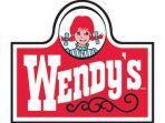 wendys-2.jpg