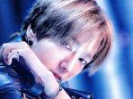 yesung-super-junior_20180903_084136.jpg