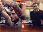 yevhen-bokhasvili-dan-seto-nurdiantoro-pss-sleman-pemain-pelatih-terbaik.jpg