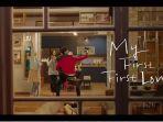 youtube-netflix-my-first-love1.jpg