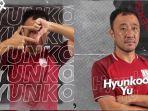 yu-hyun-koo-resmi-berseragam-persis-solo-jelang-liga-2-2021.jpg